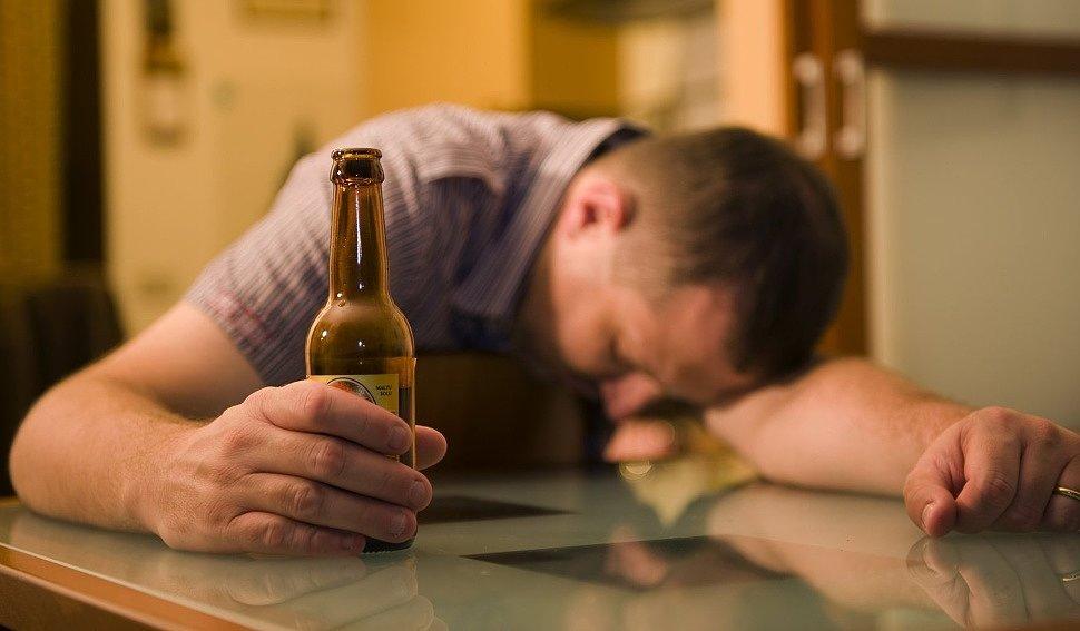 в алкоголизма спб лечение бехтерева-9