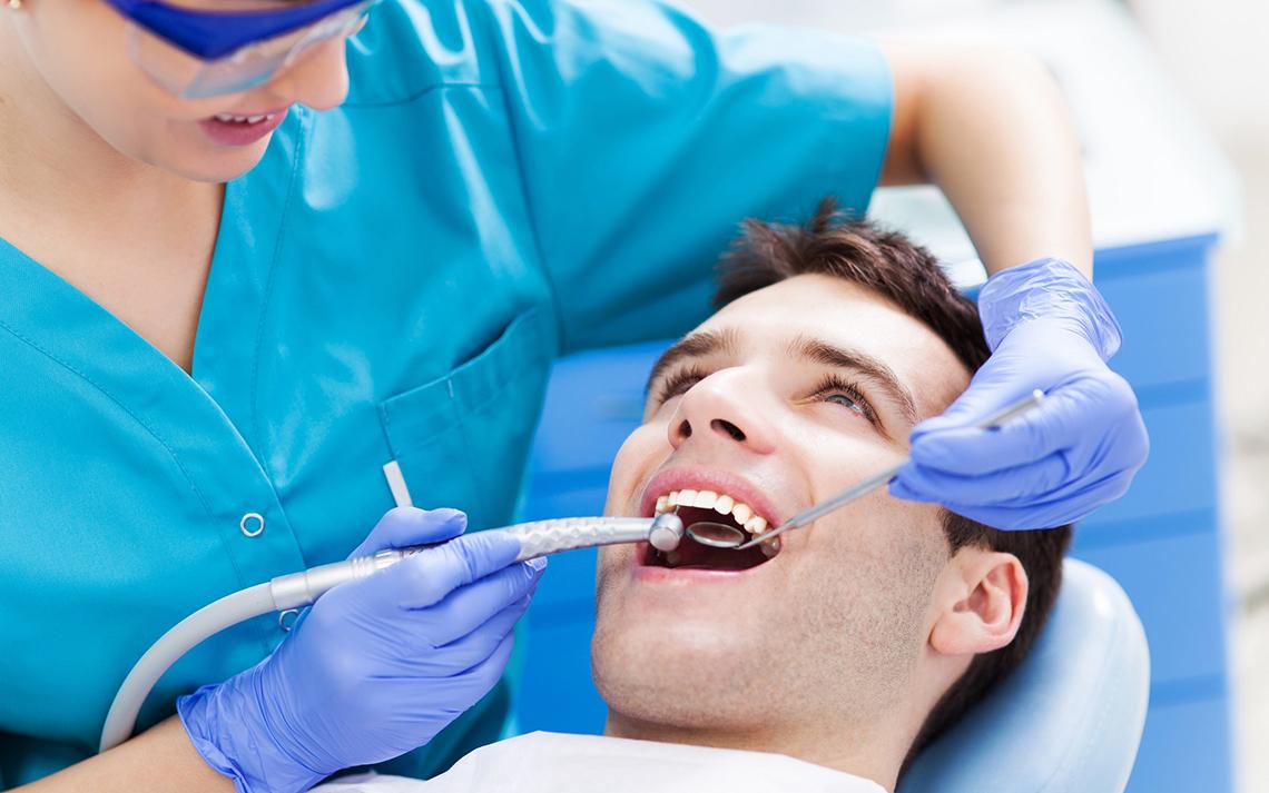 Современные методы лечения зубов в стоматологии