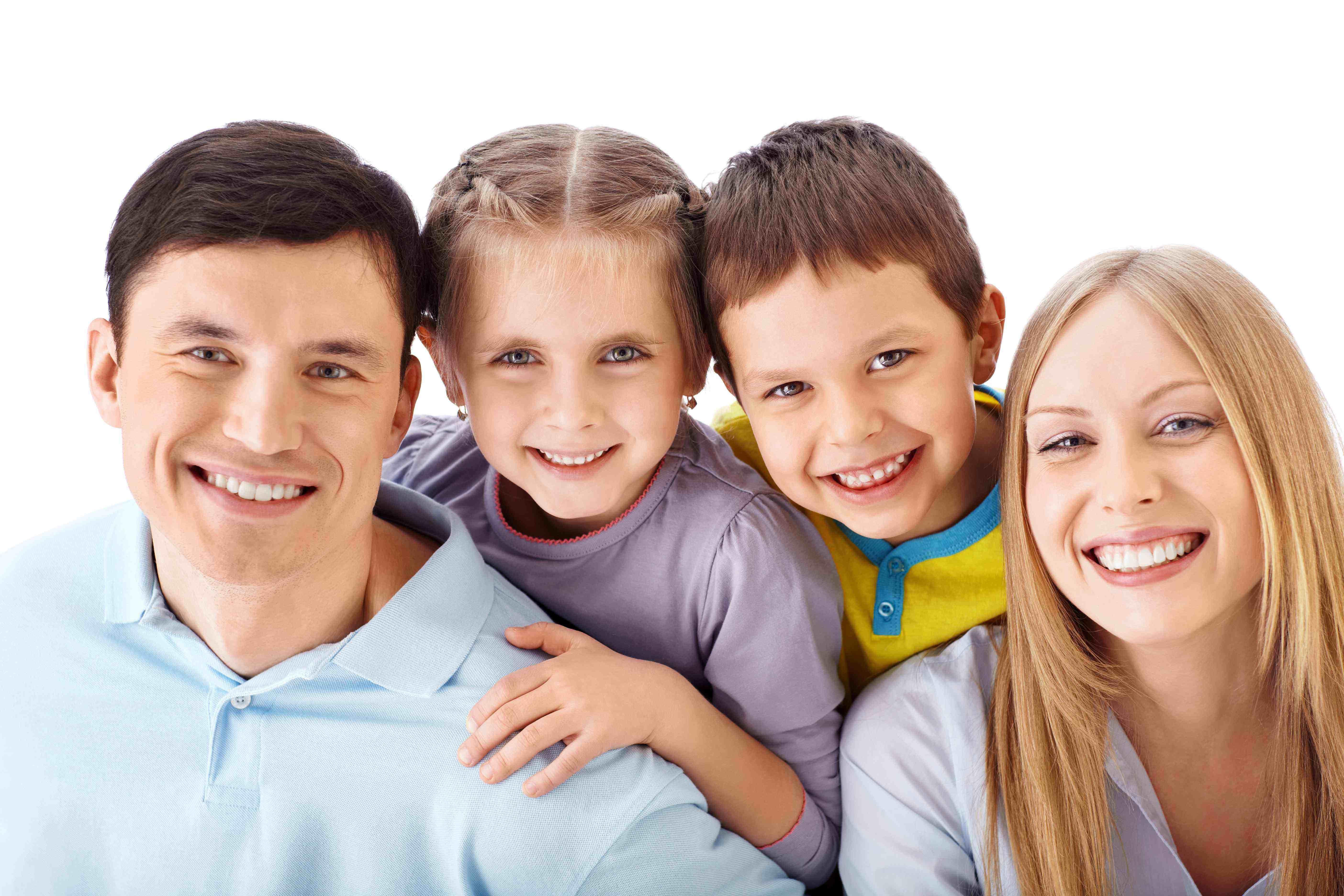 Эффективный способ лечения зубов: применение лазера