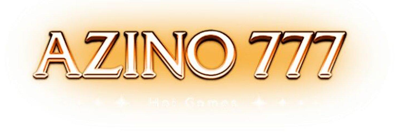азино777 энтер
