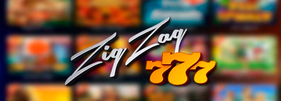 zigzag777 casino зеркало