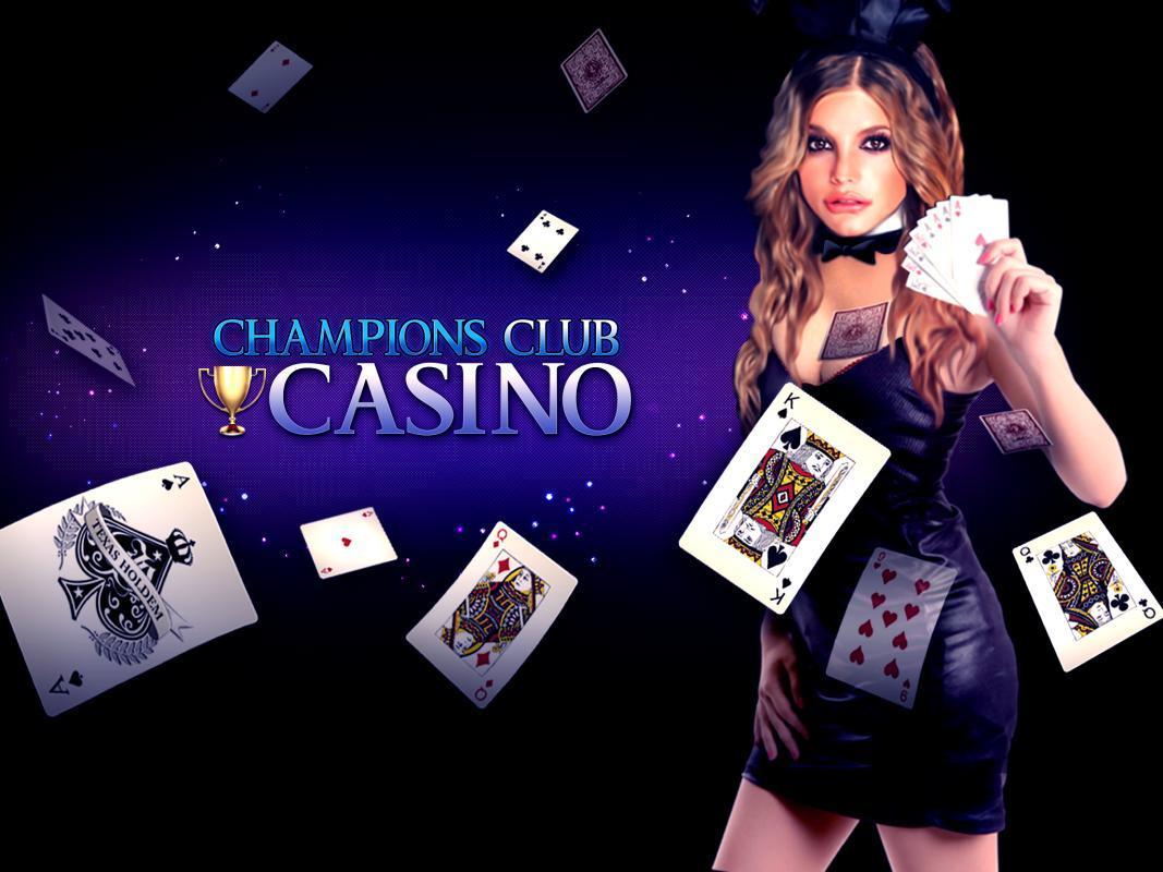 казино чемпион картинки