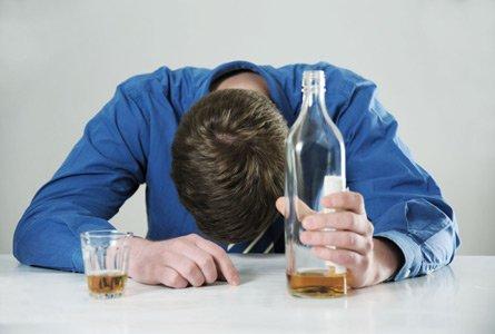 Этапы лечения алкогольной зависимости в стационаре
