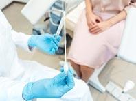 Эксперт: лечить «молочницу» самостоятельно нельзя