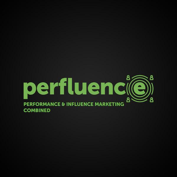 Как начать зарабатывать с Perfluence?