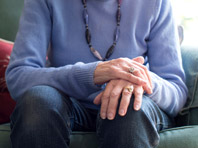 Средство для отказа от табака помогает при болезни Паркинсона