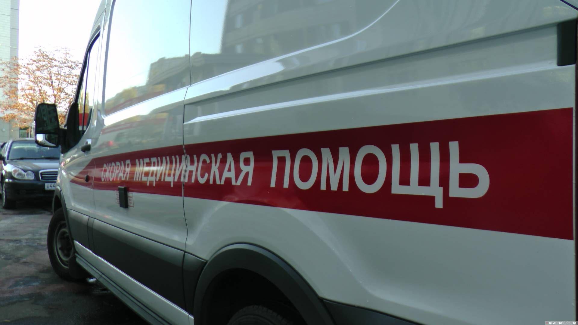 Зачем нужны коммерческие службы скорой помощи?