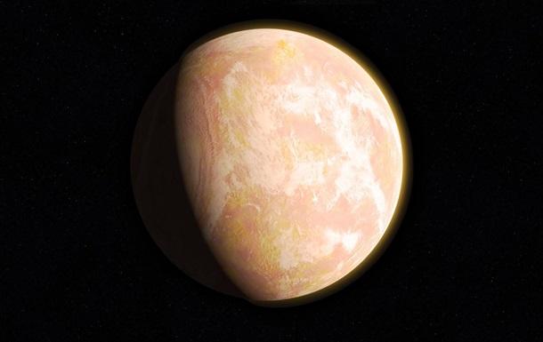 Ученые предсказали атмосферную катастрофу на Земле