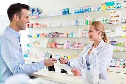 Профессия провизор: высшая ступенька для фармацевта