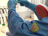Российские вирусологи внедрят уникальные препараты против коронавируса