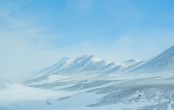 Антарктику ожидает беспрецедентная катастрофа — ученые