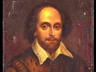 Шекспир поможет студентам-медикам развить сострадание к пациентам