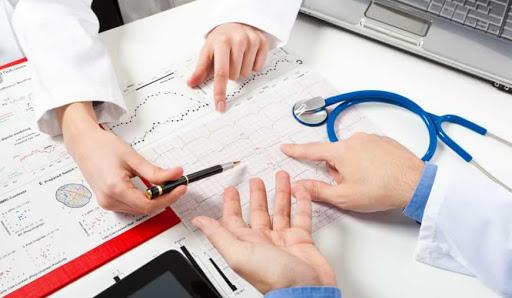 Особенности и нюансы медицинского перевода