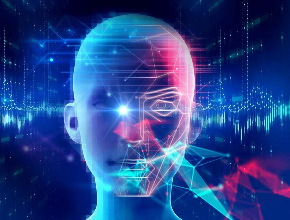 Как устроена регрессивная гипнотерапия?