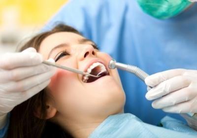 Современные технологии лечения зубов в Polimagia.by