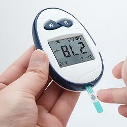 Глюкометр: важное устройство для людей с сахарным диабетом