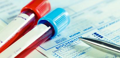 Доказательная медицина: что эффективно от ОРВИ