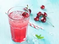 Тренировки станут более продуктивными и приятными благодаря розовым напиткам