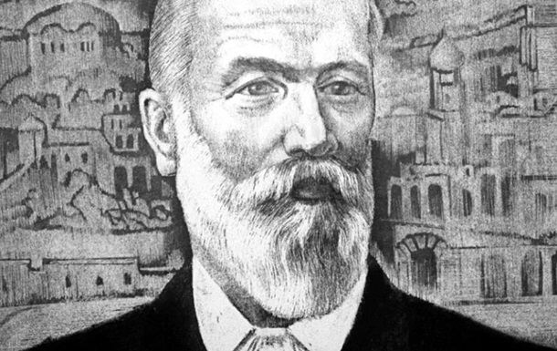 Именем украинского ученого назвали планету