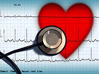Исследование сердца станет беспрецедентно точным