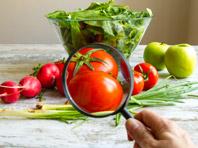 Находить в продуктах питания яды стало проще и дешевле