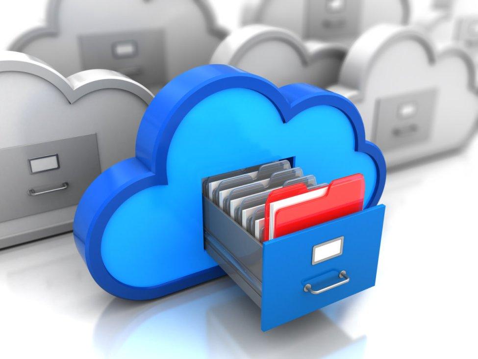 5 вещей, которые нужно знать об облачном файлообменнике