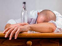 Неврологи доказали однозначный вред алкоголя в любой дозировке