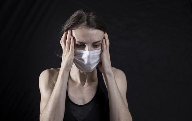 Постковидный синдром требует отдельного лечения – ученые