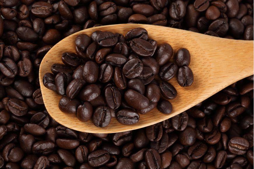 Как отличить хороший кофе в зернах?