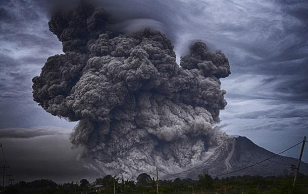 Раскрыто влияние древней катастрофы на человечество