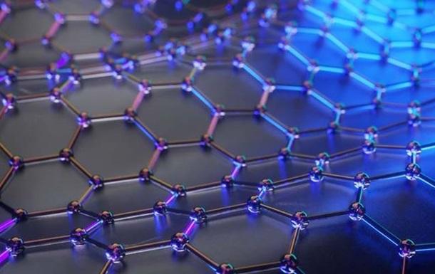 Исследователи вывели квантовую электронику на новый уровень