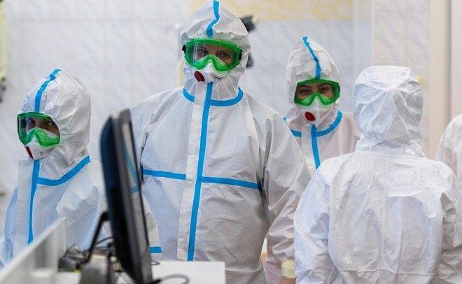 Какие проблемы в медицине высветила пандемия?