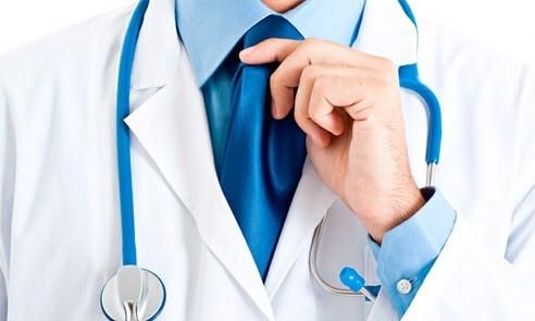 Симптомы, при которых нужно обратиться к врачу-проктологу