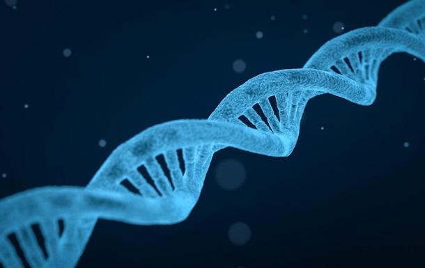 Найдено уязвимое место в геноме COVID-19