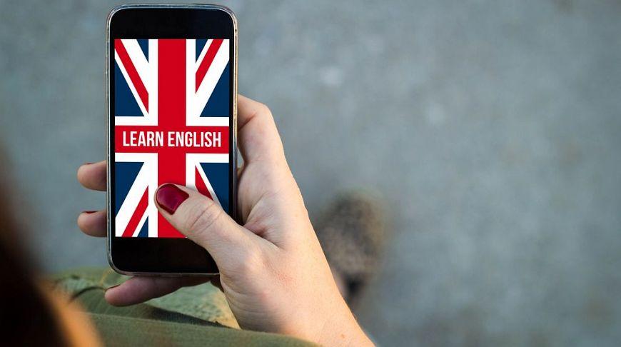 Рейтинг приложений для изучения английских слов
