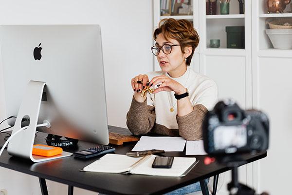 Психолог онлайн — эффективная психологическая помощь
