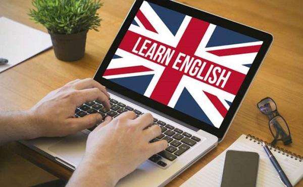 Методы изучения английского через интернет