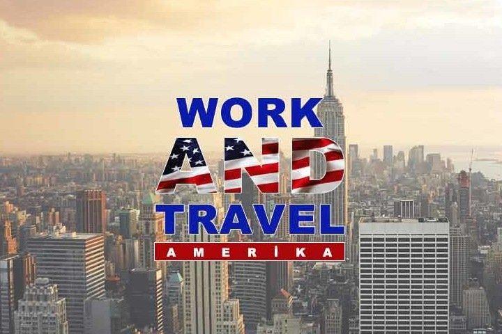 Когда начнется набор по Work and Travel на лето 2022 в США?